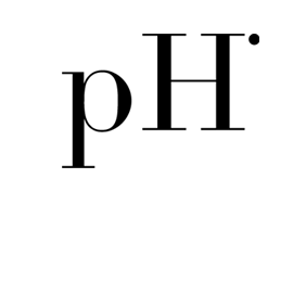 PH LABORATORIES
