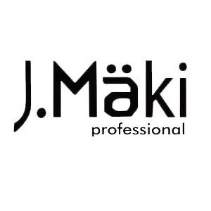 J.MAKI Professional